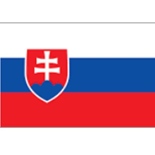https://ims-files-cdn.net/27228/GtAdam21/Flaggen/Slovakia.png