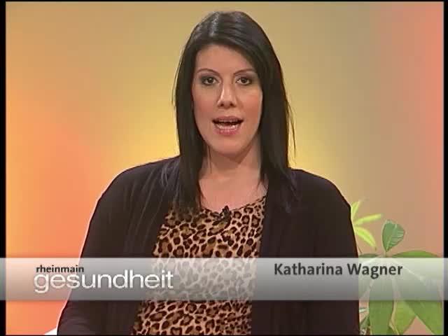 Quelle: Rhein-Main TV